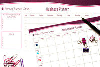 ABW planner